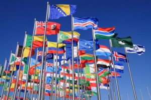 the-world-national-flags_2