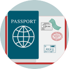 Immigration Case Management - Visa Priority Tracking